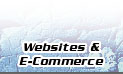 Websites & E-Commerce